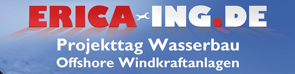 2013_vortraege_header