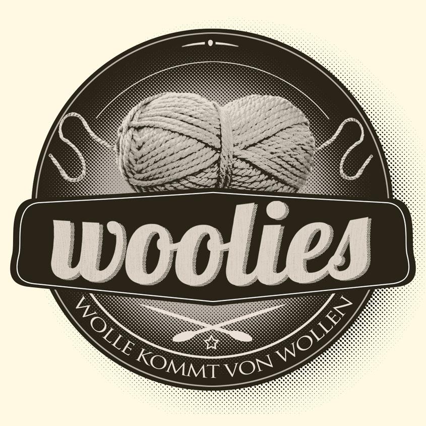 logo_woolies_01_logo
