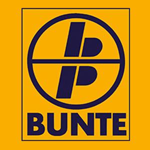 logo_bunte