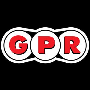 logo_gpr