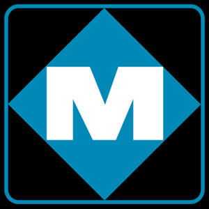logo_moebius