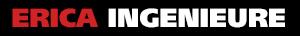 start_logo_erica_ing
