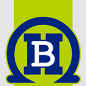 logo_heers