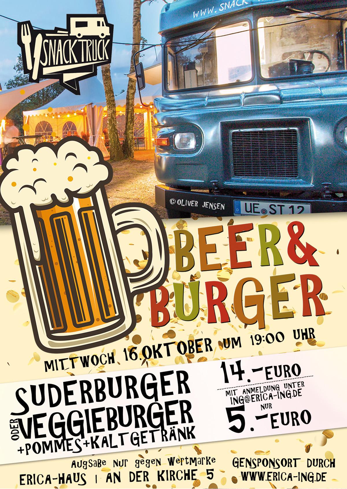 beer_72dpi_web
