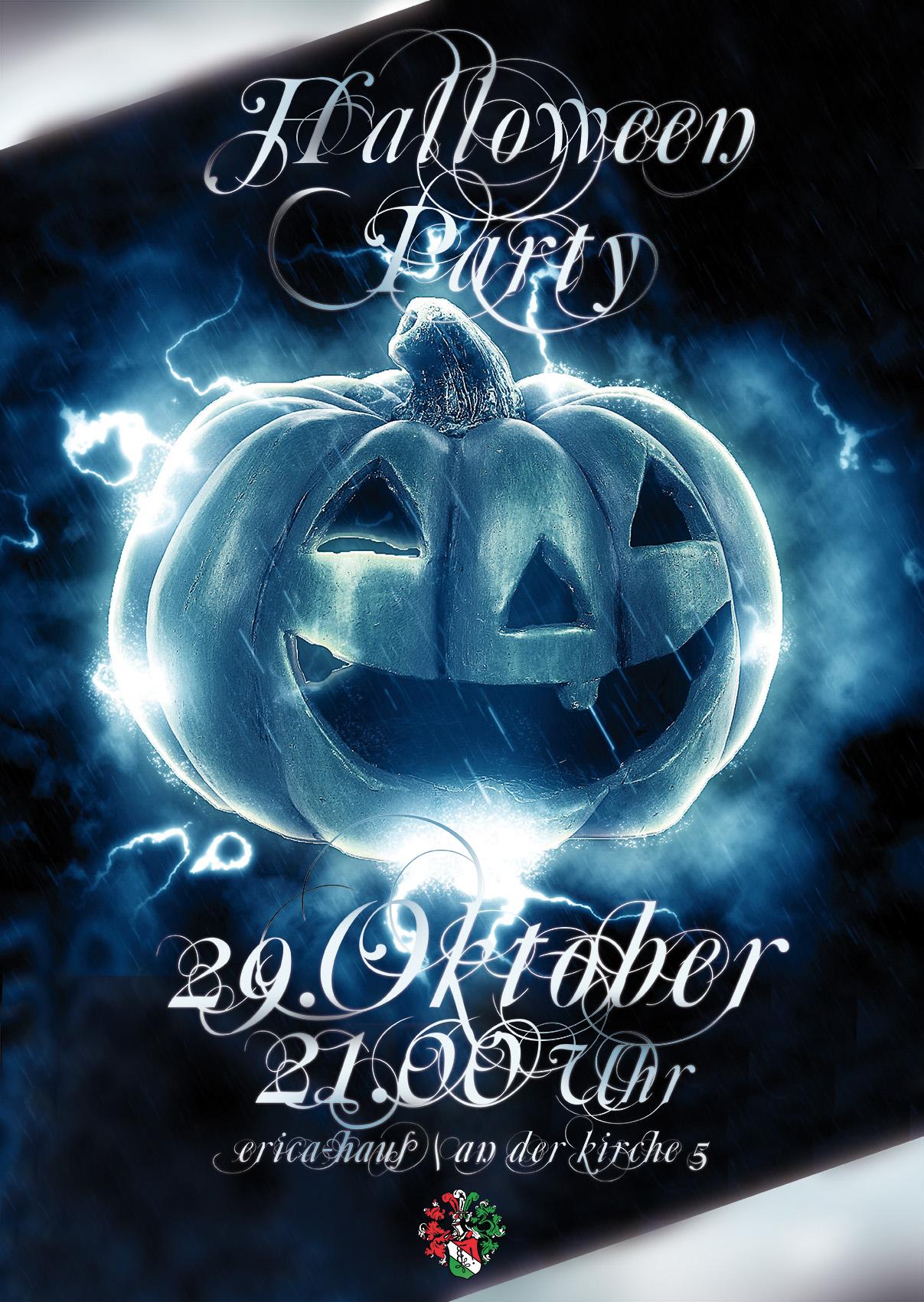 halloween_01_ansicht
