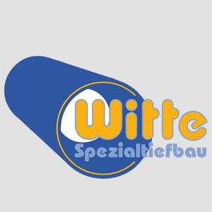 logo_witte