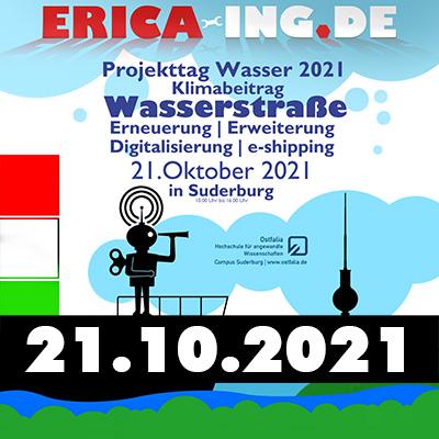 20211021_wasserstrasse_web_datum
