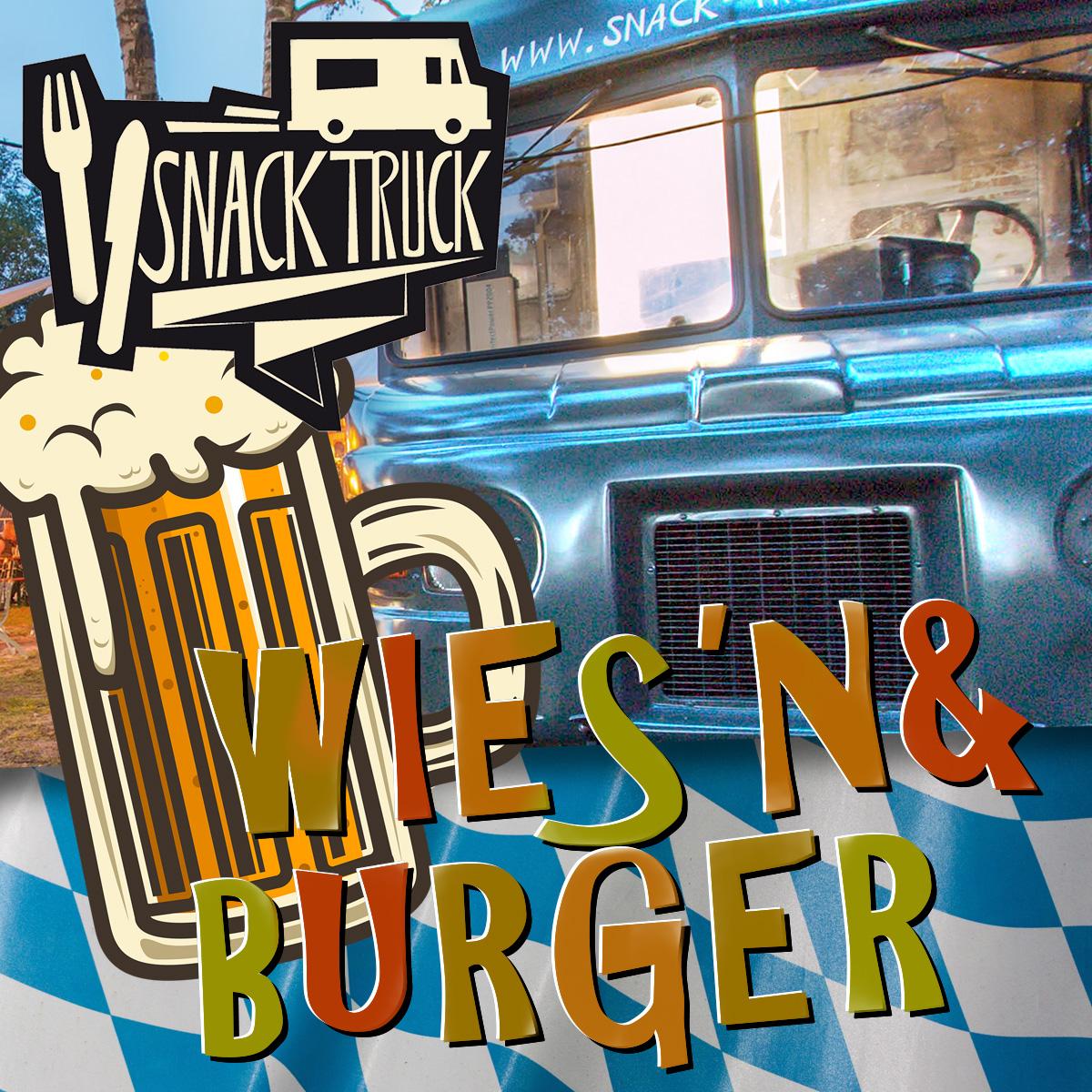 wiesn_burger
